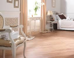 Impressive Vinyl Flooring For Bedrooms Comfortable 31 Bedroom With