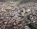 image de Três Pontas Minas Gerais n-15