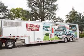 04_25_17_City_In-n-Out Chevrolet Silverado Truck Innout Burger By Rodney Keller Trading Plans Second Location In Oregon Kentuckys First Shake All Texas Burgers Were Closed Because Of Bad Buns Updated Ats Peterbilt 379 Combo Youtube Icymi Was Here Los Angeles Why Wont Expand East Business Insider The Drivethru Line Innout Burger California Usa View On Black Flickr Pregnant Woman Hurt Crash At Mill Valley Abc7newscom Secret Vegan Options Peta2 Opens San Carlos Nbc Bay Area