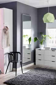 Ikea Small Bedroom Ideas by 418 Best Bedrooms Images On Pinterest Bedroom Ideas Bedrooms