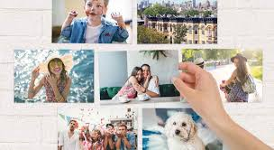 Free 8×10 Photo Print + Free Store Pickup At Walgreens! - The Krazy ... Free 810 Photo Print Store Pickup At Walgreens The Krazy How Can You Tell If That Coupon Is A Scam Plan B Coupon Code Cheap Deals Holidays Uk Free 8x10 Living Rich With Coupons Pick Up In Retail Snapfish Products Expired Year Of Aarp Membership With 15 Purchase Passport Picture Staples Online Technology Wildforwagscom Deals Your Site Codes More Thrifty Nw Mom Take 60 Off Select Wall Items This Promo Code