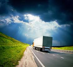 Top 5 Safety Tips For Truck Drivers To Avoid Truck Collisions. The ... Truck Driving Safety Tips First Motion Products Commercial Road For Everyday Car Drivers And Best Driver Resume Example Livecareer China Signs Decals Shopping Guide Basic Refresher In Eagan Motorcycle Biking Video Hindi Youtube Sherman Brothers Trucking Archive Essential To Create An Effective Program Top 10 On How Become A Successful 109 Best Images Pinterest Safety