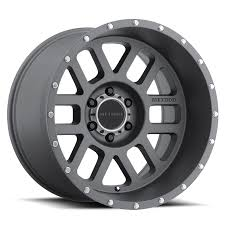 Method Race Wheels | Off-road Wheels