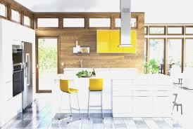 outil planification cuisine ikea concevoir cuisine ikea beautiful affordable logiciel creation