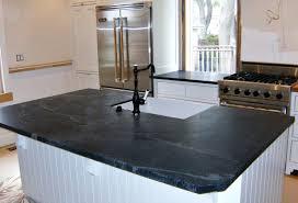 kitchen cabinets seconds backsplash mortar cost of granite vs