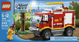 LEGO Fire Truck Archives | The Brothers Brick | The Brothers Brick Itructions For 76381 Tow Truck Bricksargzcom Dikkieklijn Lego Mocs Creator Tagged Brickset Set Guide And Database Money Transporter 60142 City Products Sets Legocom Us Its Not Lego Lepin 02047 Service Station Bootleg Building Kerizoltanhu Ideas Product Ideas Rotator 2016 Garbage Itructions 60118 Video Dailymotion Custombricksde Technic Model Custombricks Moc Instruction 2017 City 60137 Mod Itructions Youtube Technicbricks Tbs Techreview 14 9395 Pickup Police Trouble Walmartcom