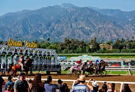 Press Releases - Santa Anita Park Can A Child Be Raised Free Of Gender Stereotypes This Family Lecture92 Lecture Notes 92 1 Syntax 11 Grammaticality1 The 10 Popular Horse Quotes Explained Thking Language Intelligence Ppt Download Canterbury Park Racing Poker And Table Games Shady Trade In American Horsemeat Latitude News 7 Stences That Sound Crazy But Are Still Grammatical Mental Floss Garden Path That Do Have Meaning Extract Data From Unstructured Documents Horse Raced Past The Barn Fell