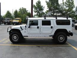 Surplus Military Trucks Sale | New Car Update 2020 2003 Used Hummer H1 Truck Body Ksc2 2 Man Rare Model That Time I Traded An Audi S4 For A Hummer H1and 1994 4 Hard Top Sale In Orange County Ca Stock Front And Rear Differential Cover Sale Los Angeles 90014 Autotrader Military Humvee Hmmwv Utah Nationwide For Buying A Is Lot Harder Than You Might Think Rasheed Wallace Dreamworks Motsports Diy Am General Announces New 59995 Civilian Cseries 2000 Classiccarscom Cc704157