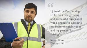 Waitrose Customer Delivery Driver Jobs | John Lewis Partnership Careers Shipex How To Train For Your Class A Cdl While Working Regular Job Riverview Llp Provides Several Parttimefull Mesilla Valley Transportation Truck Driving Jobs Drivers Still Arent Paid For All The Work They Do Leading To Life Lessons From An Uber Driver Snagajob Heartland Express Parttime Driver Namekagon Transit Hayward Wi The Future Of Trucking Uberatg Medium Otr Billings Mt Dts Inc Paul Tulsa Ok Inexperienced Roehljobs