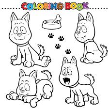 Dibujos De Buitres Para Colorear Páginas Para Imprimir Y