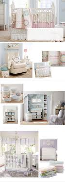 40 Best Baby Stuff Images On Pinterest How To Get The Pottery Barn Look Even When You Dont Have Pottery Barn Babies Baby And Kids 16 Best Items From Monique Lhuillier For Carolina Charm Nursery Update Wall Paint Polka Dots Option Baby Catalog Nursey Most Popular Registry Rocker Reviews Lay Girls Shared Owl Nursery Babies Room Aloinfo Aloinfo 131 Best Gender Neutral Ideas Images On Pinterest