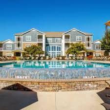 The Grandview at Lake Murray 46 s Apartments 2170 N Lake