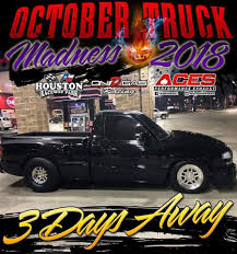 Houston Raceway - October Truck Madness Is 3 Days Away!! | Facebook Paxpower V8 And Diesel Ford Raptor Cversions Hennessey Goliath 6x6 Performance Sold New 2014 Palfinger Pk 18500 Knuckle Boom Crane For Racing To A Race In Houstonteam Pennzoil Sundowner Truck Repair Jadeveon Clowney Dreamworks Motsports The 800horsepower Yenkosc Silverado Is The Pickup Parts Dans Extreme Offroad Performance Sca Black Widow Lifted Trucks Houston Siktona Moe_daytona Facebook Mark Razmandi On Vimeo Slp Meet Youtube