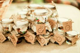 Diy Wedding Favors Spring New Digitalrabie