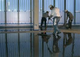 Liquid Floor Leveler Youtube by Concrete Overlay Self Levelers Decorative Concrete Concrete