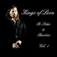Smashing Pumpkins Rarities And B Sides Zip by Art Vcl Kings Of Leon B Sides U0026 Rarities Vol 1 2008