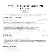 Sample Resume Headlines For Teachers Examples Of Cost Accountant Example Headline Banking