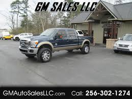 100 Jm Truck Sales Used Cars Albertville AL Used Cars S AL GM LLC