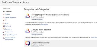 Jira Service Desk Upgrade Pricing by Proforma Forms U0026 Templates For Jira Atlassian Marketplace