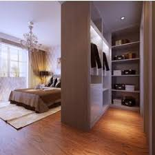 14 schlafzimmer mit ankleide ideen zimmer schlafzimmer
