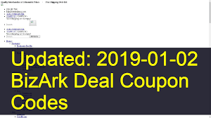 BizArk Deal Coupon Codes: 2 Valid Coupons Today (Updated ... Atlanta Braves 1980s Hat Shop Billig 15 Off Home Depot Promo Code September 2019 Verified 75 Off Lids Coupons Promo Codes Deals 2018 Groupon Ihop Kids Eat Free Its Back Mighty Fix June Review First Month 3 Coupon Hello Volcom Store Maui Volcom Linoeuro Print Tshirt Blue Gap Coupons Up To 40 W For January 20 Sales Some Of You Have Asked About Where I Get My Silicone Coffee Lids Codes Lidscom Colorful Pineapple Coffee Cups With 8ct 25 Popular Demand Discount