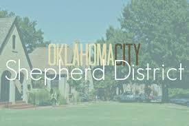 Pumpkin Patch Okc Area by Shepherd District In Oklahoma City Okie Home
