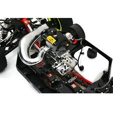 30°N Thirty Degrees North 1/5 Scale Gas Power Rc Truck DTT-7S ... Rc Nitro Truck 18 Scale Radio Control Nokier 35cc 4wd 2 Speed 24g 30n Thirty Degrees North 15 Scale Gas Power Rc Truck Dtt7k Roller The Top 10 Best Cars For Money In 2017 Clleveragecom Trucks Nz Cars Auckland Raco 14 Vintage Short Course Gas Powered Vehicles Buy At Price In Malaysia Wwwlazada Review Dutrax Nissan Gtr Rtr Big Squid For Sale Hobbies Outlet Monster Truck 6 Of The Electric Car 2018 Market State Remote Jeep Pick Up Kids And