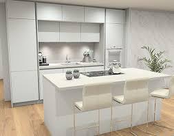 küchen berlin siematic in prenzlauer berg ihr küchenstudio