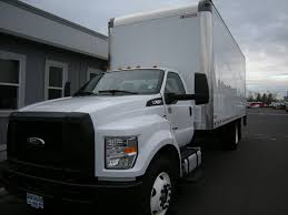 New 2018 Ford F-650 Regular Cab, Dry Freight | For Sale In Portland, OR Showboatthis Festive Ford F650 Spotlights New Fuel Advanced Shaqs Extreme Costs A Cool 124k Reveals New Tonkainspired F6f750 Mediumduty Truck For Sale Hatfield Pennsylvania Price 59500 Year 2010 Super Truck Diessellerz Blog Super Truck Team Up On Charity Trend 2018 Ford For Sale In Dalton Ohio Truckpapercom 2015 Marathon 24 Box Walkaround Youtube Shaquille Oneal Buys Massive Pickup As His Daily Driver