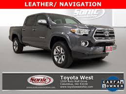 Toyota Dealers Columbus Ohio | 2019-2020 All New Bugatti Release 2019 Ford Ranger At Byers Serving Columbus Oh Sandoval Buick Gmc Dealers Ohio Cars And Trucks For Jks Galleria Of Vintage Classic And Pristine Salem New Rader Car Co Specialized Fancing Westerville Wheels Motors Sales Llc Used Explore The Ram 1500 Dealer Near Rock Chuckers Adds Macks From Mtc Mcmahon Truck Craigslist Online Sale By Car Dealer In Greenville Indianapolis Ccinnati Affordable Insurance Best Enterprise