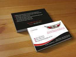Bold, Serious, Business Business Card Design For Topgun Autobody And ... Tow Truck Business Cards Lovely Card Abroputerscom Masculine Serious Fencing Design For A Company By Trucking Ideas The Best 2018 Bold Topgun Autobody And Famous Towing Cute Colourful Home Movers Tow Evacuation Vehicles For Transportation Faulty Cars Elegant Fleet Vehicle Graphics Signs Of The Logo Tags Staples Com Rhdomovinfo Magnificent Impressive Customizable Pinterest Mca Luxury Benefit Towing Flyer Mcashop 19