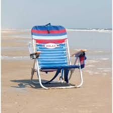 Backpack Beach Chair, Reason Of Buying Backpack Beach Chair ... Chair Charming Stripes Blue Camping Stool Walmart And Cvs Decorating Astounding Big Kahuna Beach For Chic Caribbean Joe High Weight Capacity Back Pack Baby Kids Folding Camp With Matching Tote Bag Outdoor Fniture Portable Mesh Seat Colorful Beautiful Rio Extra Wide Bpack Walmartcom Fresh Copa With Spectacular One Position Mainstays Sand Dune Padded Chaise Lounge Tan Amazoncom 10grand Jumbo 10lbs Spectator Mulposition Chair2pk