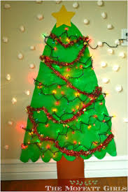 Christmas Tree Watering Device Homemade by 18 Alternative Christmas Trees Safe For Toddlers
