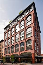 100 Lofts In Manhattan Ny Two Spectacular In Tribeca Architecture Luxury