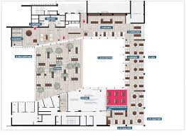 Floor Plan For A Restaurant Colors Gallery Of Mansarda Restaurant Piuarch 12