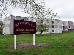 Apartments For Rent In Peterborough NH - With Heat Included | (877 ... Apartments Fetching Prefab Garage Apartment Kit Amish Photo With Iris Park The Network Vinalhaven Chom Others Bath Maine Wilber School Weston 2 Bedroom In Sanford Me At Manor Timber Ridge Caleb Group Island View Housing Management Rources Property Ma Stillwater Village Bright Blue Apartments Dtown Bar Harbor Stock Brunswick Row Bowdoin College Burtonlittle House Belfast