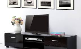 tv tv stand beautiful tv cabinets light wood grain