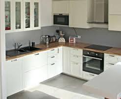 ikea küche aufbauen genial ikea küche deckseite montieren