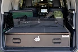 Security Drawer That Doesn't Block Tool Kit? - Toyota FJ Cruiser Forum Soldtruck Vault Forsale Toyota Tacoma Long Bed World Used Truck Vault Twodrawer Secure Vehicle Storage Unit Woodridge Homemade Bed Drawers Home Fniture Design Kitchagendacom Gunvault Minivault Personal Security Handgun Safegv1000cstd13 Browning Pp65t Gun Safe Platinum Plus 65 Arma15 Building A Dream Room At Pinterest Idea Man Men Cave Truckvault For Sale Truckvault Console Locking Decked Organizer Review Youtube Underseat Lockbox Rockford Fosgate Ps8 And Fort Knox 2017 Protector 7241 90 Minute Rating 57 P7241