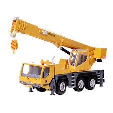 100 Bruder Mack Granite Liebherr Crane Truck The Best And Toys For Christmas Hill