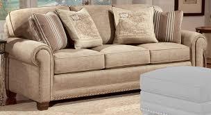 smith brothers sofa 393 smith brothers three cushion sofa 393 10