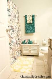 lovely art target bathroom sets rugs bath mats target target