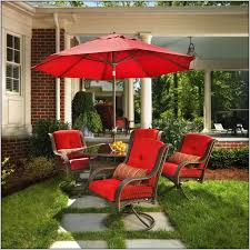 Kroger Patio Furniture Replacement Cushions by Kroger Patio Furniture Replacement Cushions Patios Home Design
