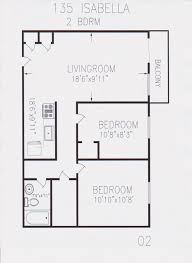 100 750 Square Foot House Small Plans Sq Ft Awesome Kerala Style Home Plans
