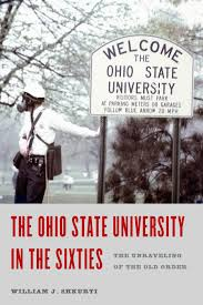 The Ohio State University Press: Ohio State University In The Sixties The Ohio Union At State University 41 Best My Buckeyes Images On Pinterest Youngstown News Stories For December 2017 District Timeline Columbus Neighborhoods Barnes And Noble Book Stock Photos Harry Potter Puts A Curse Nobles Sales Madison Irl Mapping I See Circles Even When Cant Osugame Out Front Of And Osu Youtube Favorite Teacher Contest Announced Author Event Signing Bn Authorsdb