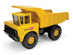Toy Trucks - Harlemtoys - Harlemtoys 165 Alloy Toy Cars Model American Style Transporter Truck Child Cat Buildin Crew Move Groove Truck Mighty Marcus Toysrus Amazoncom Wvol Big Dump For Kids With Friction Power Mota Mini Cstruction Mota Store United States Toy Stock Image Image Of Machine Carry 19687451 Car For Boys Girls Tg664 Cool With Keystone Rideon Pressed Steel Sale At 1stdibs The Trash Pack Sewer 2000 Hamleys Toys And Games Announcing Kelderman Suspension Built Trex Tonka Hess Trucks Classic Hagerty Articles Action Series 16in Garbage