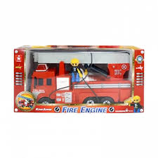 Harga Daesung Toys Ds 926 King Super Fire Engine Diecast Dan ... Amazoncom Eone Heavy Rescue Fire Truck Diecast 164 Model Diecast Toysmith Jual Tomica No 108 Truk Hino Aerial Ladder Mobil My Code 3 Collection Spartan Ss Engine Boley 187 Scale 5 Flickr Toy Stock Photo Picture And Royalty Free Image Hot Sale Kids Toys For Colctible Hanomag L28 Altas Rmz Man Vehicle P End 21120 1106 Am 2018 Sliding Alloy Car Children Toys Oxford 176 76dn005 Dennis Rs Nottinghamshire Mini Trucks 158 Remote Control Rc And Ambulances Responding To Structure
