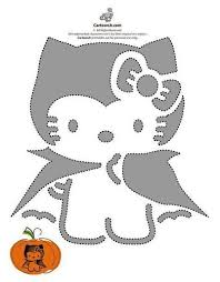 Scooby Doo Pumpkin Carving Stencils Patterns by The 25 Best Easy Pumpkin Stencils Ideas On Pinterest Pumpkin