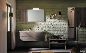 waschbecken und unterschrank als einheit denken topateam