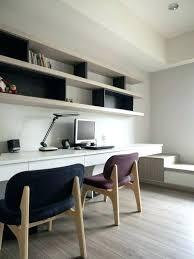 fabricant de mobilier de bureau fabricant mobilier de bureau 100 images bureau direction bois